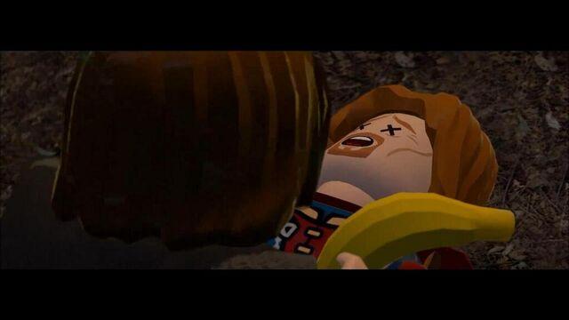 File:Boromir died.jpg
