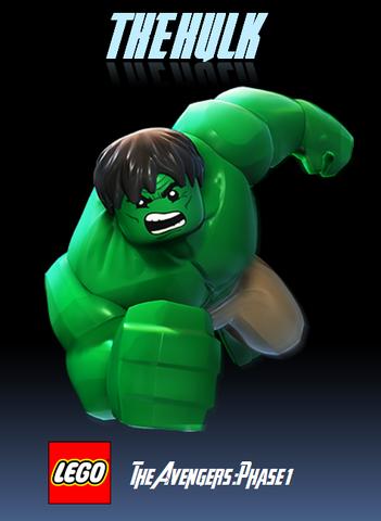 File:Hulk Promo Poster.png