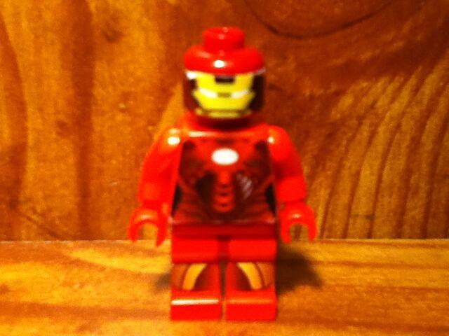 File:Iron Man front.jpg