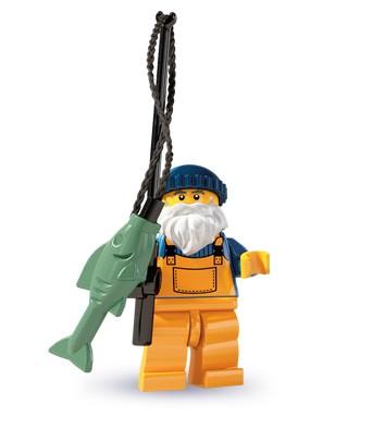 File:Lego Fisherman.jpg