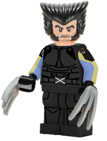 File:Lego Wolverine.png