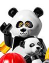 File:Panda Suit.png