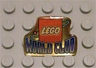 File:Pin16-Lego Logo World Club.jpg