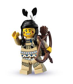 File:S1 Tribal Hunter.jpg