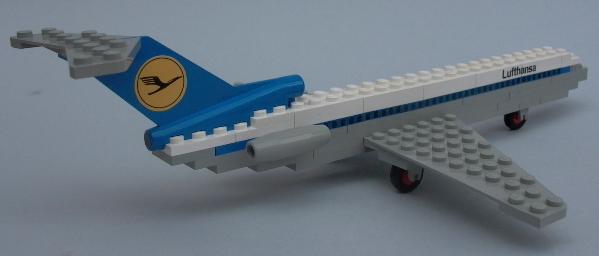 File:1560-Lufthansa Boeing 727.jpg