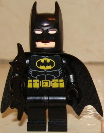 File:Black batman 2012.jpg