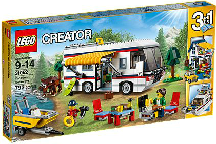 File:LEGO Creator Vacation Getaways.png