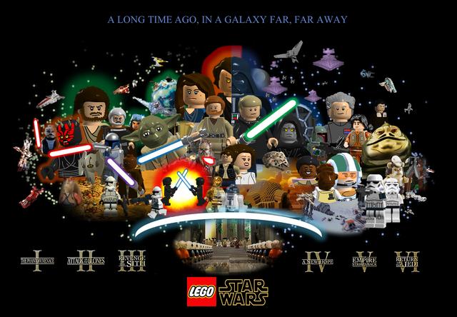 File:Lego Star Wars.png