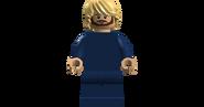 MCM Thor No Suit