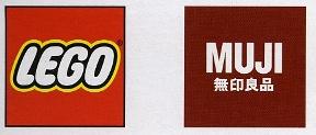 File:MujiLogo.jpg