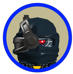 File:Nindroid Warrior.png