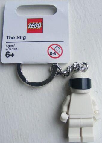 File:The Stig KeyChain-2.JPG