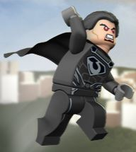 File:Zod special just for custom.jpg