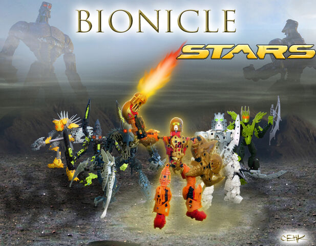 File:Bionicle stars.jpg
