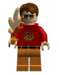 File:Flame3.png