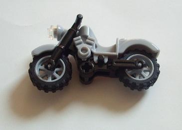 File:Motorbikekon.JPG