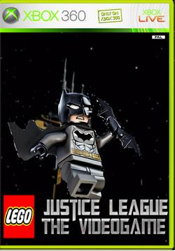 Newjusticeleaguevgcover