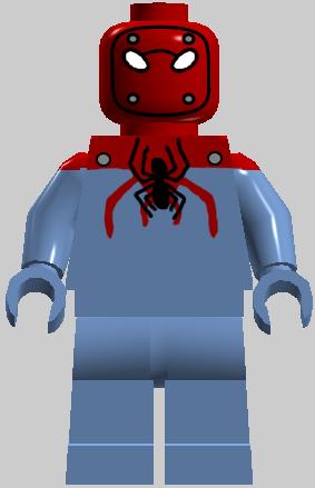 File:Spider-Ben.png