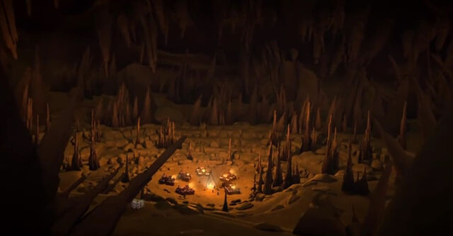 File:Thecave.jpg