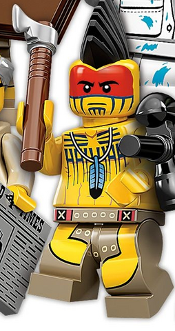 File:Tomahawk Warrior Minifigure.png