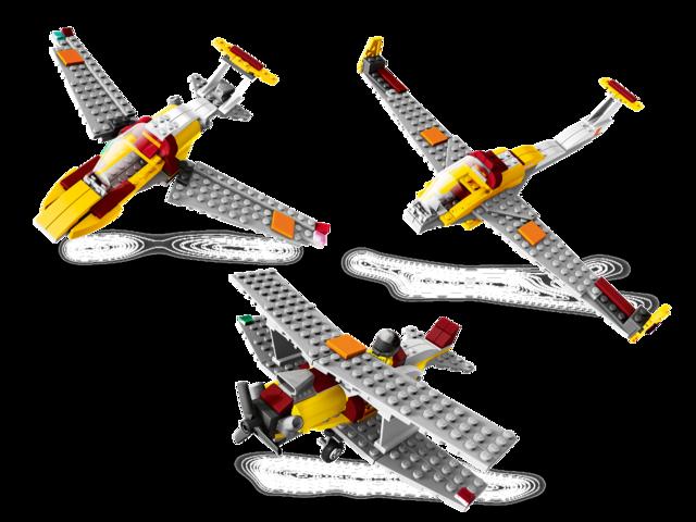 File:20203 Flight Designer-3.png