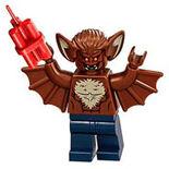 70905 Man-Bat