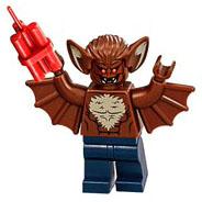 File:70905 Man-Bat.jpg