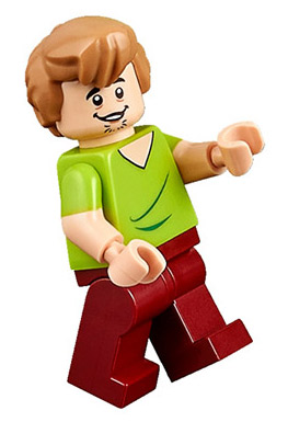 File:75902 Shaggy.jpg