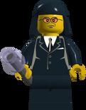 Brickness Henchman (Guard)