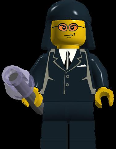 File:Brickness Henchman (Guard).png