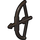 File:Icon kili bow nxg.png