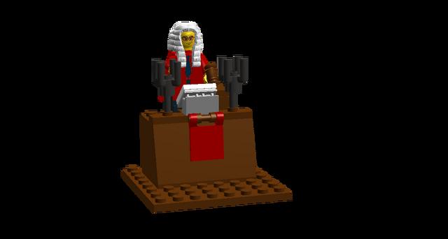 File:Judge Vin.png