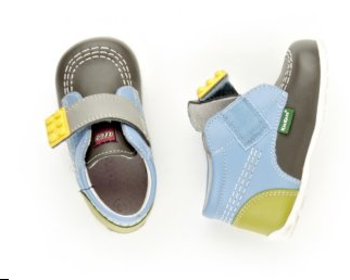 File:Kick Hi LEGO Baby Leather Boot-3.png