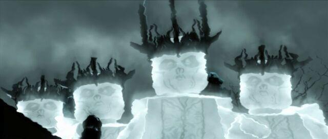 File:Lego-lotr-wraiths.jpg