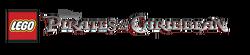 Lego-pirates-of-the-caribbean-logo
