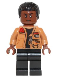 File:Lego Finn.png