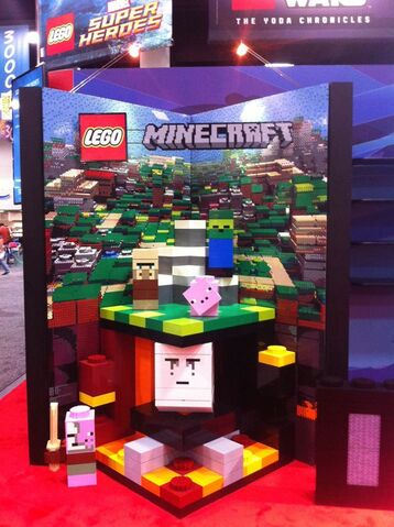 File:Minecraft-SDCC.jpg