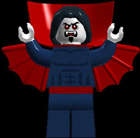 File:MorbiusMarvel.png