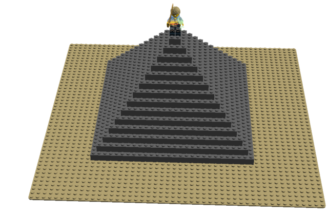 File:Skd-pyramid2.png