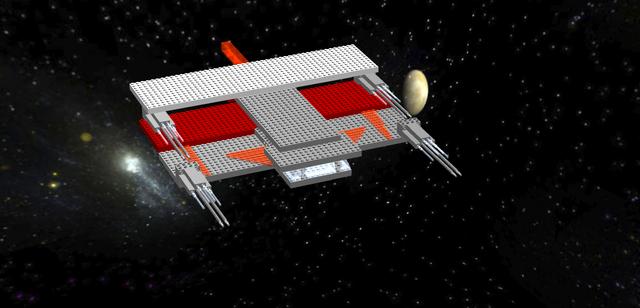 File:Spaceship.png