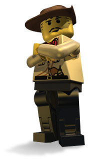 File:Who jt lego.jpg