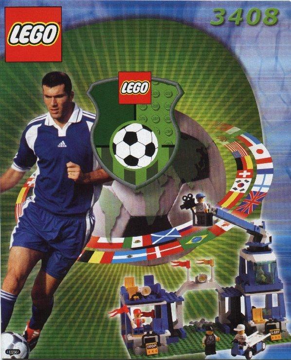 Soccer Set Piece Superstar - Bo Games