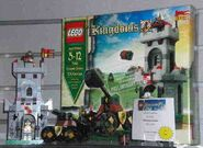 7948-ToyFairPreview