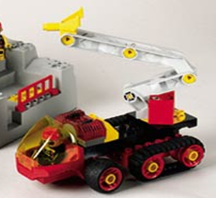 File:Action Wheelers Fire Engine.png