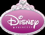 LEGO disney prinsesses logo-2