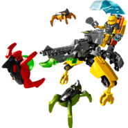 Lego-evo-walker-set-44015-15