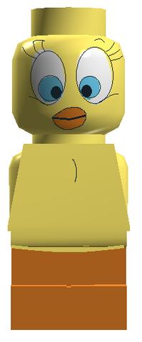 File:Legoindy's tweetie.png