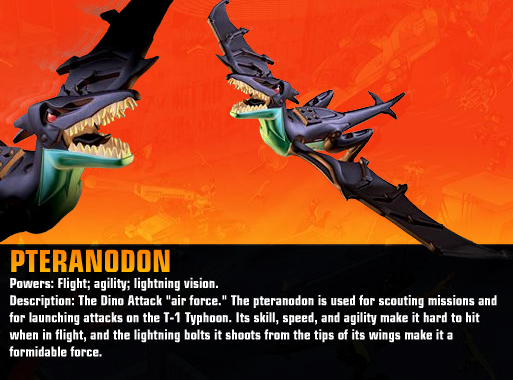 File:Pteranodon.png