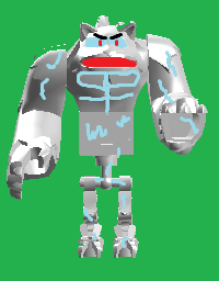 File:The Werebot.png