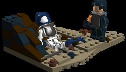 TravelerBlack1